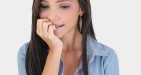 disturbi ansia età evolutiva