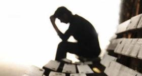 depressione adulti